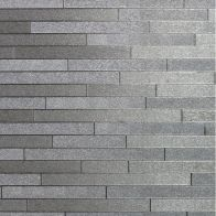 See more information about the Foil Slate Silver Wallpaper