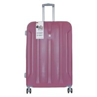 See more information about the IT Luggage 29 Inch Pink 4 Wheel Proteus Suitcase