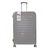 See more information about the IT Luggage 29 Inch Light Beige 4 Wheel Legion Suitcase