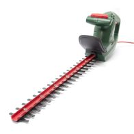 See more information about the Webb Electric Hedge Trimmer 500W