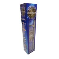 See more information about the Who Wants To Be A Millionaire Giant Cracker 55cm