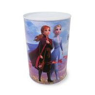 See more information about the Frozen 2 Money Tin