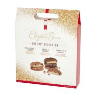 See more information about the Elizabeth Shaw Biscuit Selection Carry pack