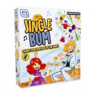 See more information about the Jingle Bum Game