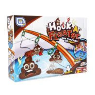 See more information about the Hook A Floater Game