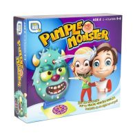 See more information about the Pimple Monster Game
