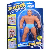See more information about the Global Gizmos Bodybuilder Stretch Toy
