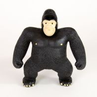 See more information about the Global Gizmos Gorilla Stretch Toy
