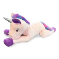 See more information about the Giant Plush Unicorn