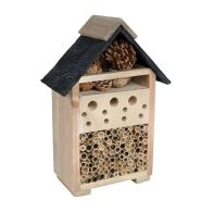 See more information about the The Ernest Charles Co Bee And Bug House