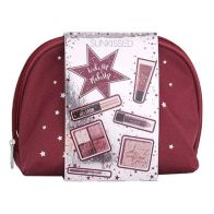 See more information about the Cosmetic Bag Wake Up And Make Up