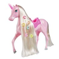See more information about the Simba Toys Steffi LOVE Magic Light Unicorn
