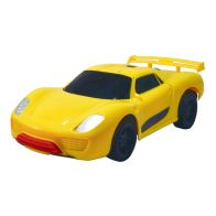 See more information about the Team Power Dream Racer Yellow