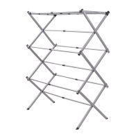 See more information about the Extending Clothes Airer