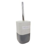 See more information about the Hamilton McBride Toilet Brush Grey