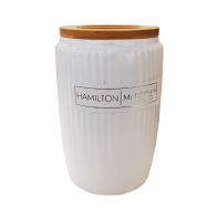 See more information about the Hamilton McBride Toothbrush Holder