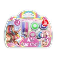 See more information about the Unicorn Hair Flair Chalk