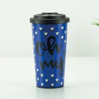 See more information about the Minnie Mouse Travel Mug 400ml