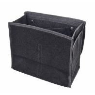 See more information about the Fabric Car Organiser