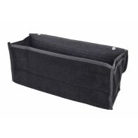 See more information about the Fabric Car Organiser - Long
