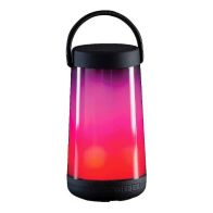 See more information about the Daewoo Bluetooth Lantern Speaker
