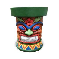 See more information about the Tiki Garden Patio Stool