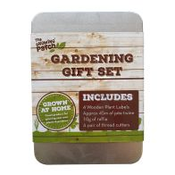 See more information about the My Garden Gift Set