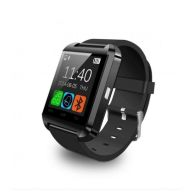See more information about the Bluetooth Smartwatch