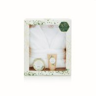 See more information about the Botanique Spa Relaxing Robe Gift Set