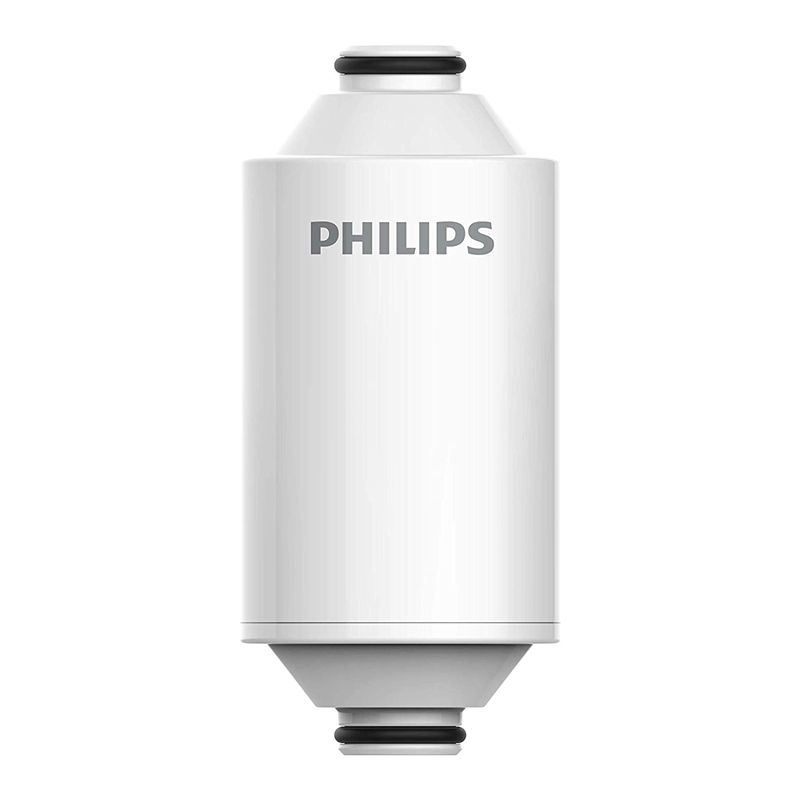 Philips Shower Filter Cartridge