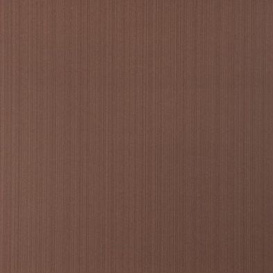 Graham & Brown Wallpaper Evita Chocolate