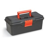 See more information about the 13 Inch Value Toolbox