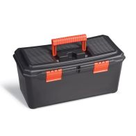 See more information about the 19 Inch Value Toolbox