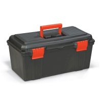 See more information about the 22 Inch Value Toolbox