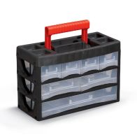 See more information about the Multi-Drawer Caby Set