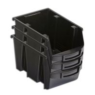 See more information about the 3 Pack Storage Tub Bins