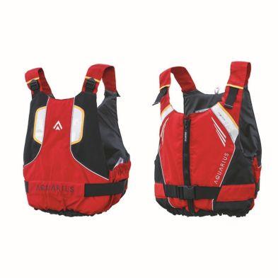 Fitness Equipment Aquarius Buoyancy Aid L-XL 60-80+kg