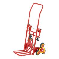 See more information about the Tri-Truck Garden Trolley