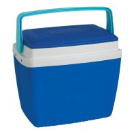 See more information about the Thermos Picnic Cool Box 32L