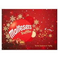 See more information about the Malteser Truffles Advent Calendar