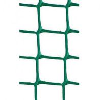 See more information about the 6m x 1m 19mm Green Garden Mesh Plastic
