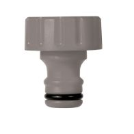 See more information about the Garden Hose Inlet Adapter
