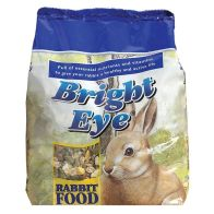 See more information about the 3kg Rabbit Food Bright Eye Mix