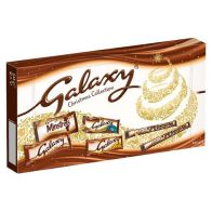 See more information about the Galaxy Collection Large Selection Box 246g