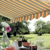 See more information about the Windsor Garden Awning 3.5m