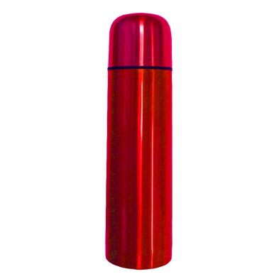 Drinks Flask (0.44 Litre) - Red