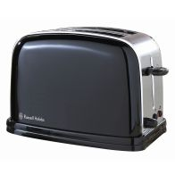 See more information about the Russell Hobbs Toaster 14361