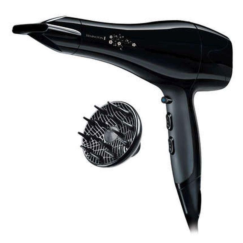 Remington Hair Dryer Pearl Ac5011 Buy Online At Qd Stores
