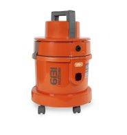 See more information about the 3 In 1 Canister Vacuum Cleaner 6131T