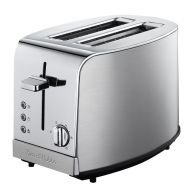 See more information about the Russell Hobbs Deluxe 2 slice Toaster 18116